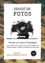 fotos_jove