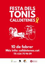 Festa_Tonis