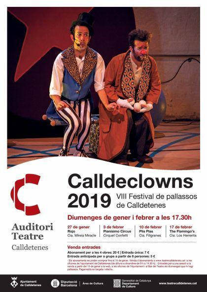festival_pallassos
