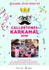 karkamal2019