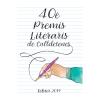 Premis_Literaris